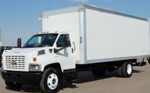 Cheap Truck Hire